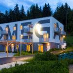 Dein neues Daheim in Graz: Das Studentennest