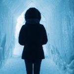 Frostgefahr & Heizkosten in der WG: Richtig heizen statt geizen!
