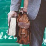 Die leichtesten Erweiterungscurricula an der Uni Wien
