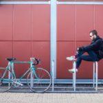 Parcour, joggen oder skaten – Fit durch den Uni-Alltag