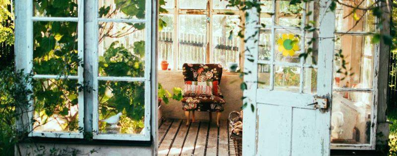 Preiswerte Fruhlings Einrichtung Outdoor Gestaltung Fur Den Balkon