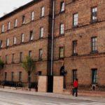 City Life Apartments: Ein Wohntraum aus Backstein voller Wow-Effekte.