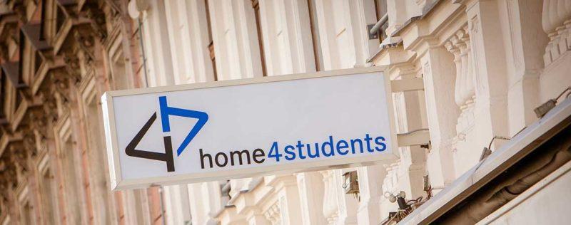 home4students sorgenfreies wohnen in der n he deiner hochschule zum fixpreis iamstudent. Black Bedroom Furniture Sets. Home Design Ideas