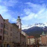 Innsbruck erleben, ohne einen Cent auszugeben