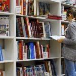 TOP5: Lernparadiese in Graz – Hier lernt es sich besonders gut!