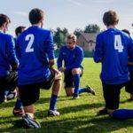 Günstige Sportangebote für Studenten in Wien: Fit durchs Studium!