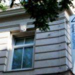 home4students Ullmannstraße: Studieren & wohnen all inclusive!