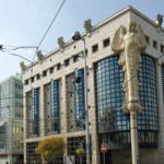 FAQ TU Wien Bibliothek: Alles was du über die Bib wissen musst!
