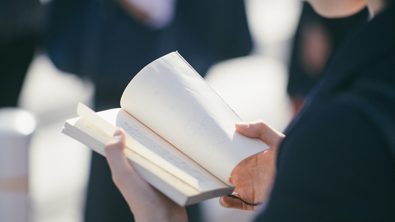 Faq Uni Innsbruck Bibliothek Alle Facts Im überblick Iamstudent
