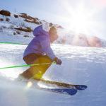 TOP5: Preiswerte Wintersport Hotspots in Österreich bis maximal 30€!