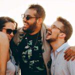 Smart durchs Studium: Die Flatastic App löst all deine WG-Probleme!