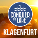Conquer the Lake & Conquer the Alps: Festival Series for your body, mind and soul!