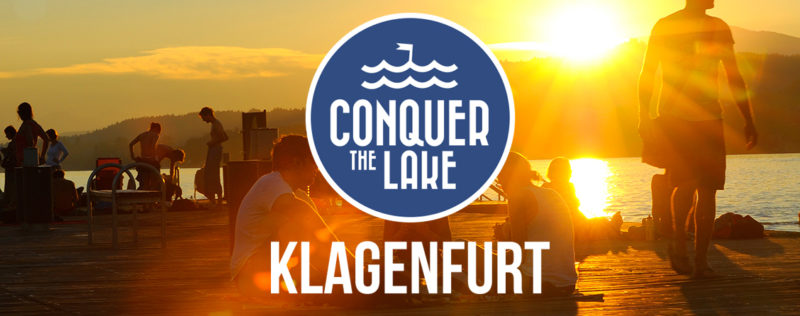 Conquer the Lake