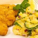 Die besten Schnitzel in Wien: Eine Auswahl für Liebhaber
