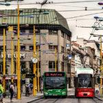 Graz erleben, ohne einen Cent dafür auszugeben.