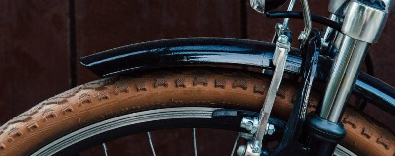 Fahrradservice für Studenten in Wien