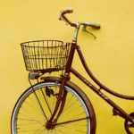 Fahrradservice für Studis in Wien.