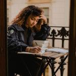 Studieren in Wien: Der umfassende Guide für dein Studium in Wien!