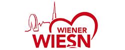 Wiener Wiesn Logo