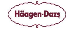 haeagen_dasz Logo