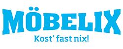 moebelix_Logo