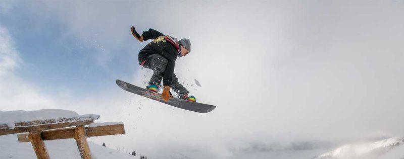 ski opening schladming info