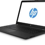 HP Notebook um 97,50€ günstiger!
