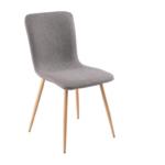 Stuhl Scargill für nur 16,99€ statt 59,90€!