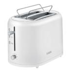 Black Friday: AEG Toaster um 23€ statt 50€!