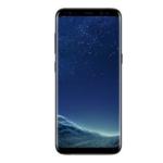 Samsung Galaxy S8 zum Bestpreis von 360€ statt 549€!