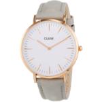 Cluse Armbanduhr für nur 44€ statt 90€!