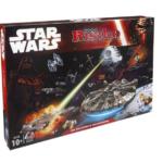 Risiko Star Wars-Spiel um 16€ statt 35€!
