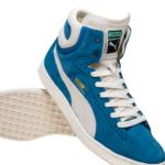 PUMA Sneaker um 17€ statt 100€!