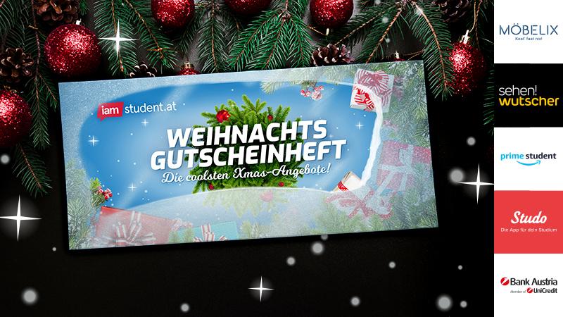 Jetzt Gutscheinheft downloaden!