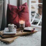 Jeder Wohnraum ein mömax-Traum: Kuschelige Textilien für deine Wohnung!