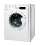 Indesit Waschtrockner um 314€ statt 499€!