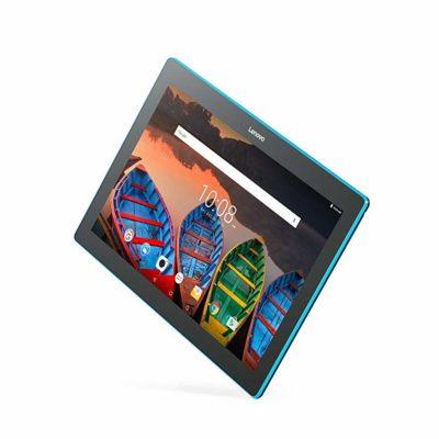 Tablet von Lenovo jetzt um nur 90€ statt 130€!