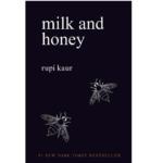 """Roman """"Milk and Honey"""" um 7,99€ statt 9,99€!"""