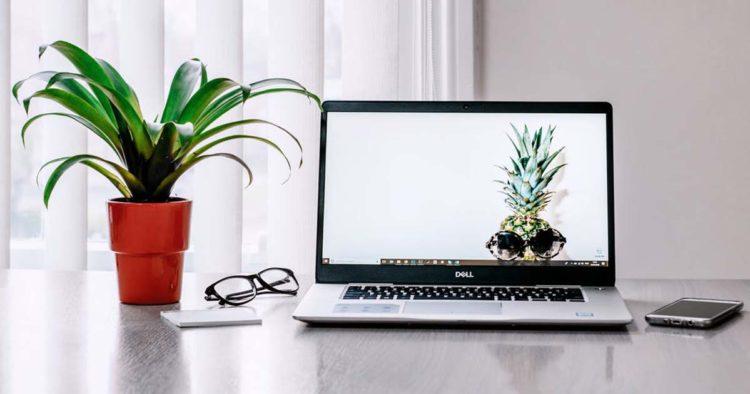 Notebooks für Studenten: Dein Wegweiser durch den Laptop-Dschungel.