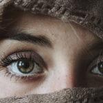 Hautkrankheit Rosacea: Viele Betroffene, geringer Bekanntheitsgrad.