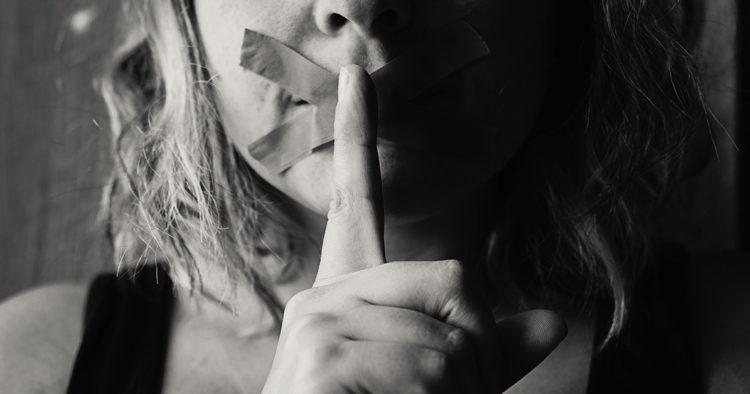 Tabuthema Abtreibung: Mythen, Fakten, Wissenswertes.