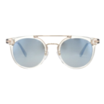Tom Ford Sonnenbrille in Aktion!