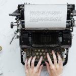 Bachelorarbeit schreiben leicht gemacht: So wird deine Arbeit der Knaller!