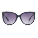 Moschino Sonnenbrille um 66% günstiger!