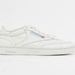 Reebok Sneaker mit unserem Gutschein um 10% günstiger shoppen!