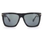 Tom Ford Morgan Sonnenbrille zum Superschnäppchen!