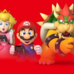Kostenloses Nintendo Switch Online Jahresabo für Prime-Kunden!