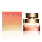 MICHAEL KORS Wonderlust Parfum in Aktion!