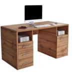 Schreibtisch Fontana um 37% günstiger!