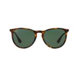 Ray Ban Sonnenbrille zum Schnäppchenpreis!
